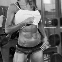 Fitness dziewczyny II - Zdjecie nr 962