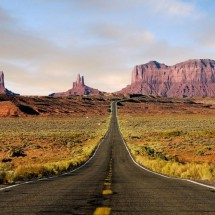 Beautiful landscapes from around the world - Pictures nr 4