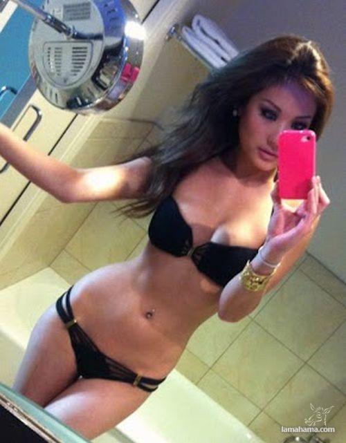 Bikini girls III - Pictures nr 23