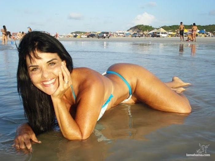 Bikini girls III - Pictures nr 29