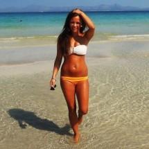 Bikini girls III - Pictures nr 2