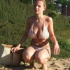 Bikini girls III - Pictures nr 8