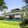 Meera House - A wonderful house in Singapore - Pictures nr 2