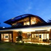 Meera House - A wonderful house in Singapore - Pictures nr 5