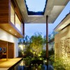 Meera House - A wonderful house in Singapore - Pictures nr 6
