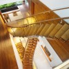 Meera House - A wonderful house in Singapore - Pictures nr 8