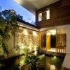Meera House - A wonderful house in Singapore - Pictures nr 9