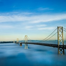 The world's most magnificent bridges - Pictures nr 15