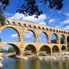 The world's most magnificent bridges - Pictures nr 19