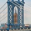 The world's most magnificent bridges - Pictures nr 20