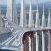 The world's most magnificent bridges - Pictures nr 22