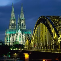 The world's most magnificent bridges - Pictures nr 9