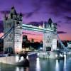 The world's most magnificent bridges - Pictures nr 2