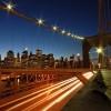 The world's most magnificent bridges - Pictures nr 3