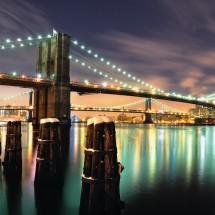 The world's most magnificent bridges - Pictures nr 8