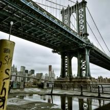 The world's most magnificent bridges - Pictures nr 9