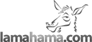 lamahama.com