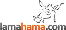 lamahama.com
